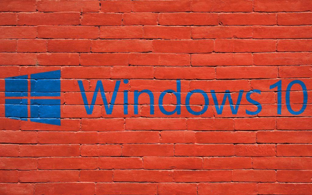 Hvordan ta skjermbilder Windows 10